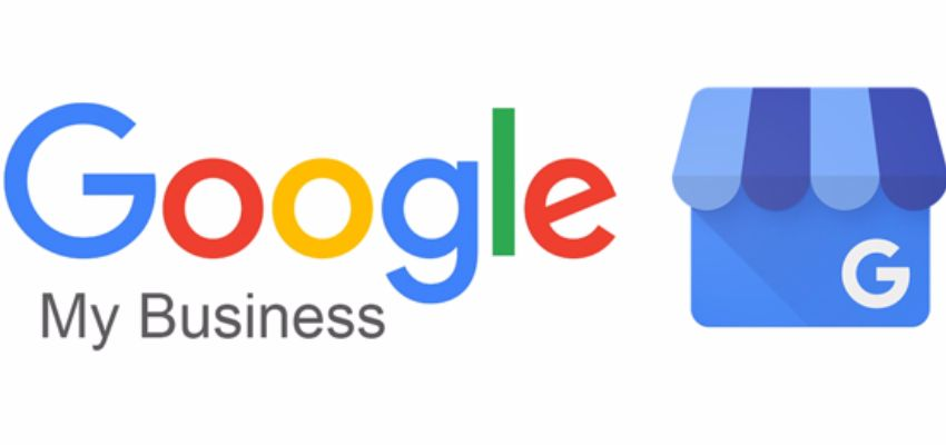 google-my-business seo local