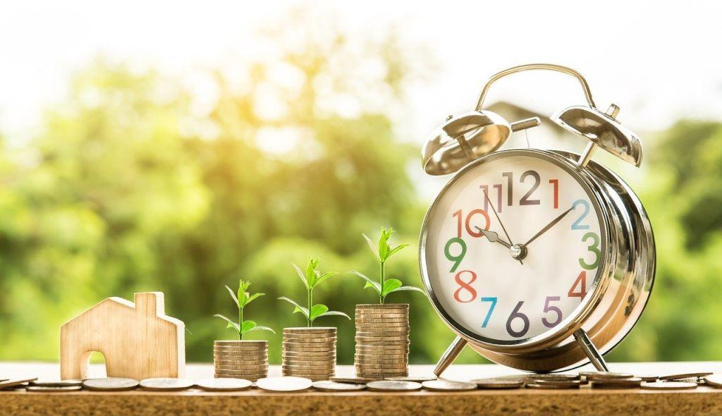 diagnostic immobilier temps argent 1